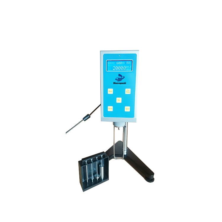 VSC-N5 Digital Viscometer