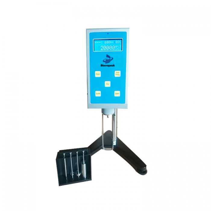 VSC-N8 Digital Viscometer