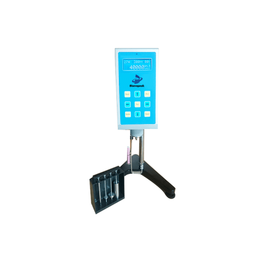 VSC-SA Digital Viscometer
