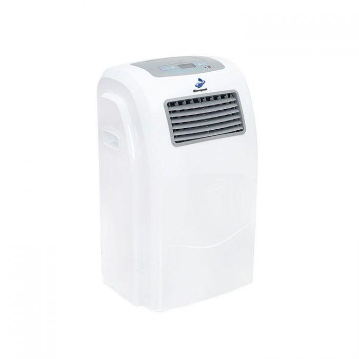 plasma air disinfection machine (2)