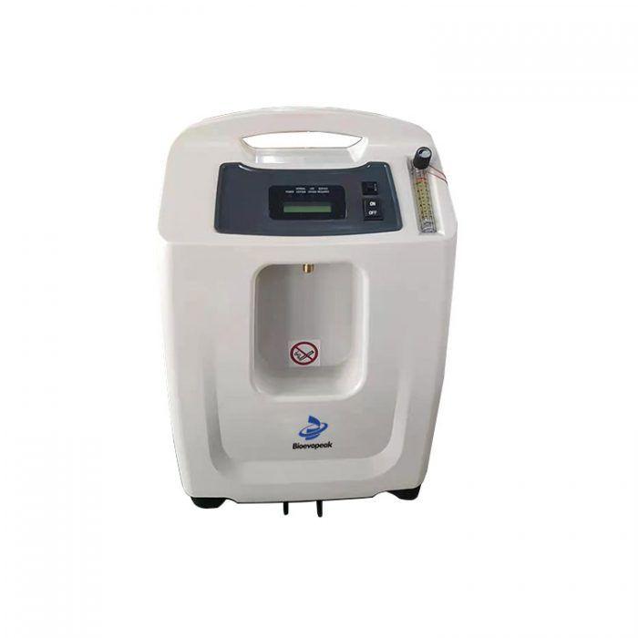 10L Oxygen Concentrator (2)