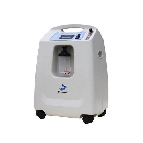 5L Oxygen Concentrator
