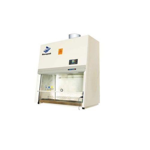 Biological-Safety-Cabinet-1
