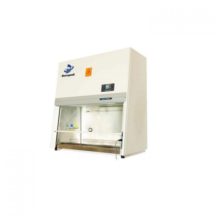 Biological-Safety-Cabinet