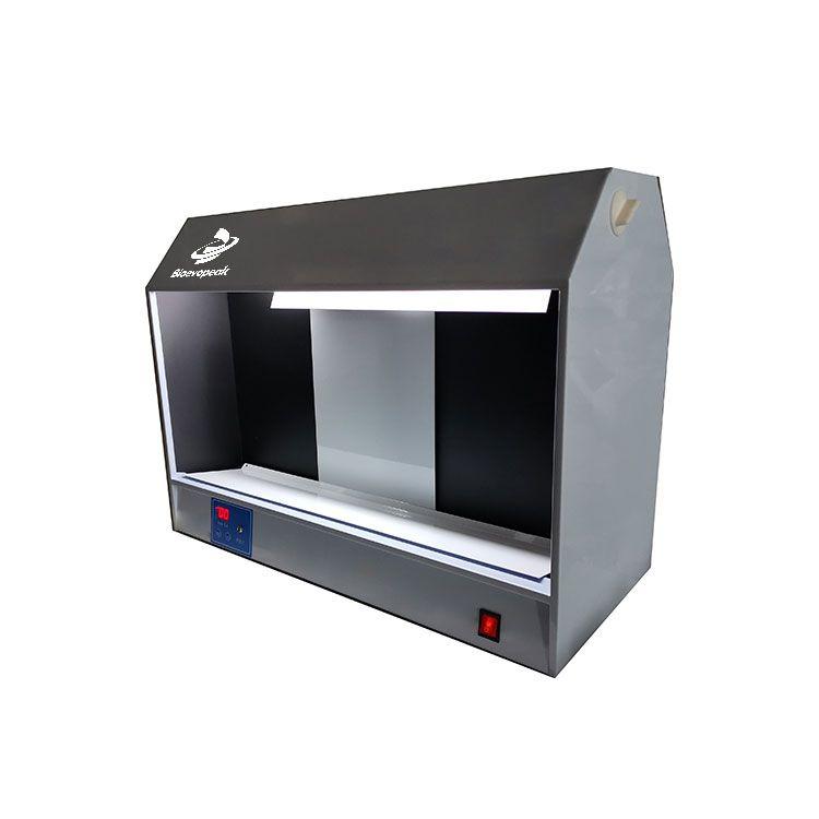 CLRT-2Clarification Tester