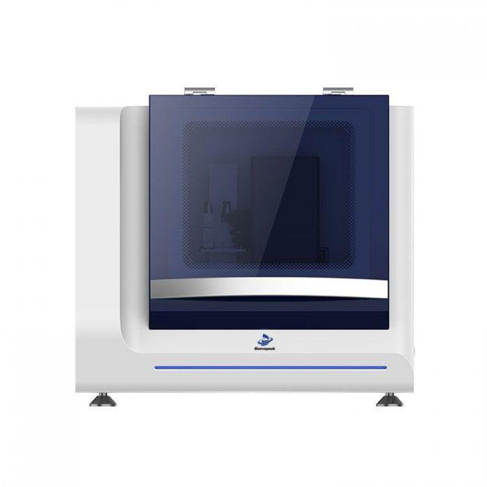 Digital-Pathology-Slide-Scanner-PSS-20-04