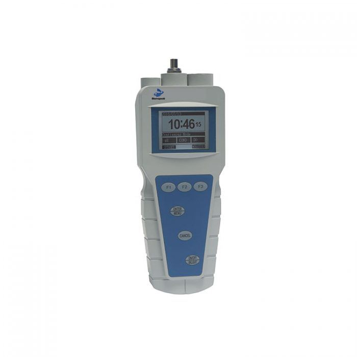 Dissolved Oxygen Meter DO Meter