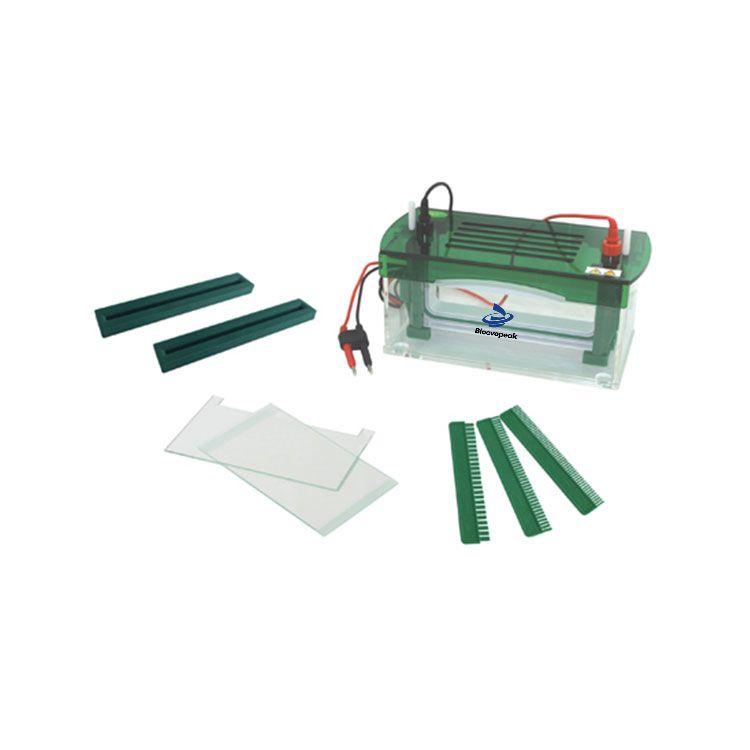 Electrophoresis Tank GEP-EC5V-1