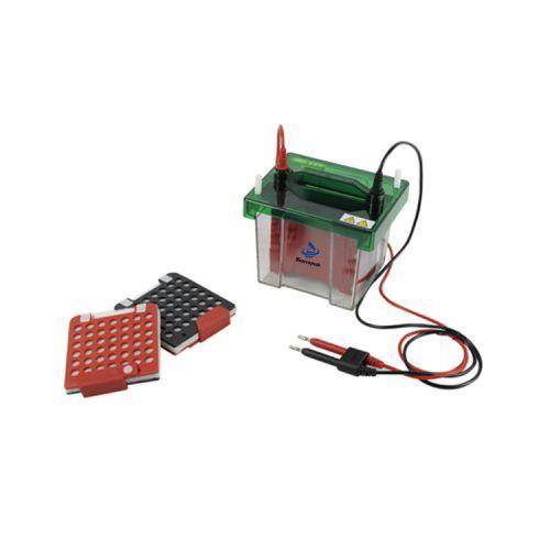 Electrophoresis Tank, Transfer Type, GEP-CWB5
