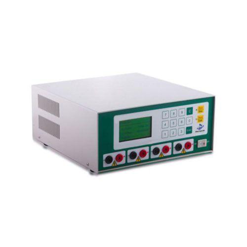Electrophoresis-power-supply