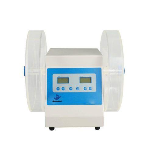FRAT-1-Friability-Tester 01
