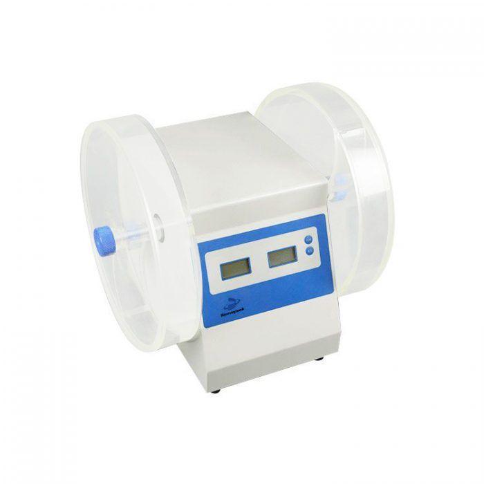 FRAT-2-Friability-Tester 01