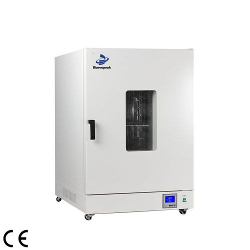 Forced Air Drying Oven