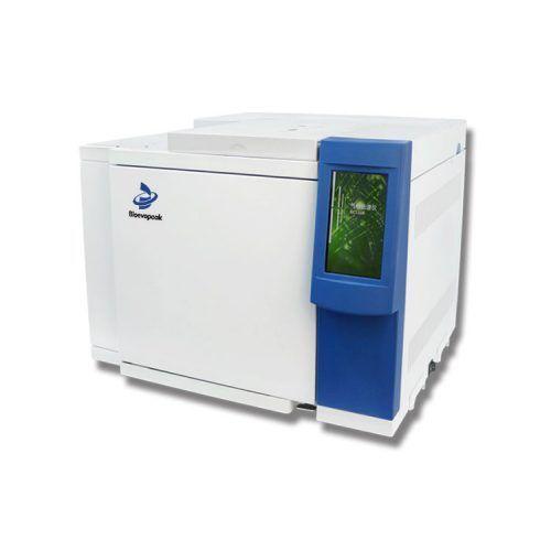 Gas Chromatograph