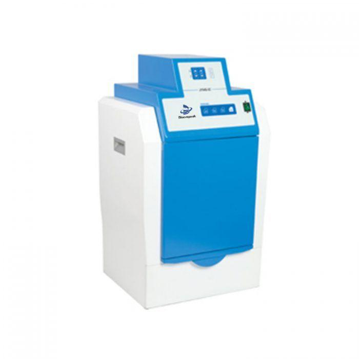 Gel Documentation Imaging System, GEP-GD3C