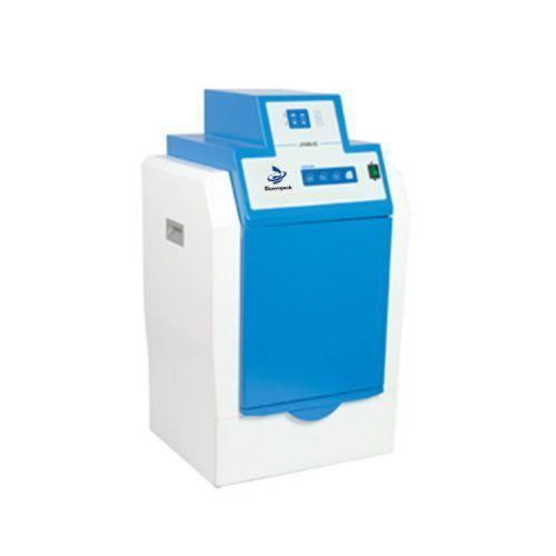 Gel Documentation Imaging System, GEP-GD3E