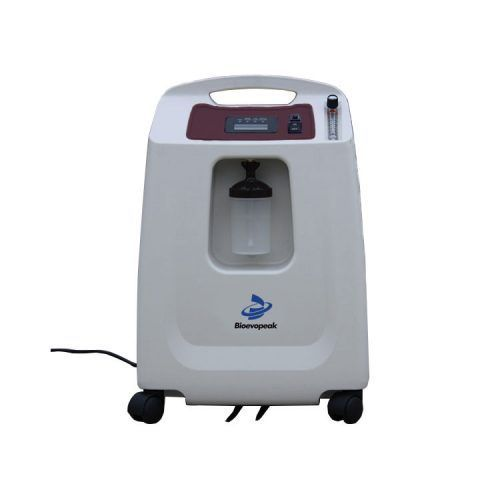 O2C-8A 8l Oxygen Concentrator