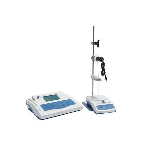 Potentiometric Titrator, ZD-2