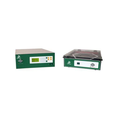 Pulsed Field Gel Electrophoresis System, PFGE-600P