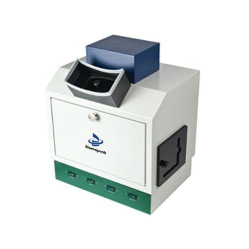 Rapid gel type imager, GEP-TI2G