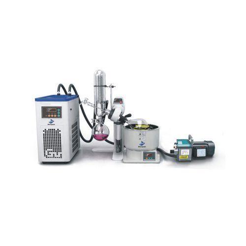 Rotary Evaporator Lab-scale REV-1001