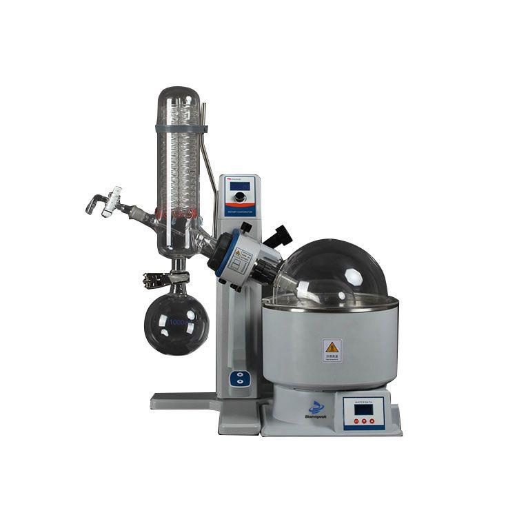 Rotary Evaporator Lab-scale REV-3001