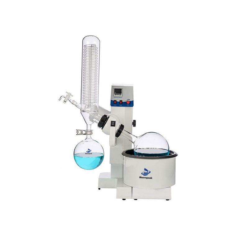 Rotary Evaporator REV Series