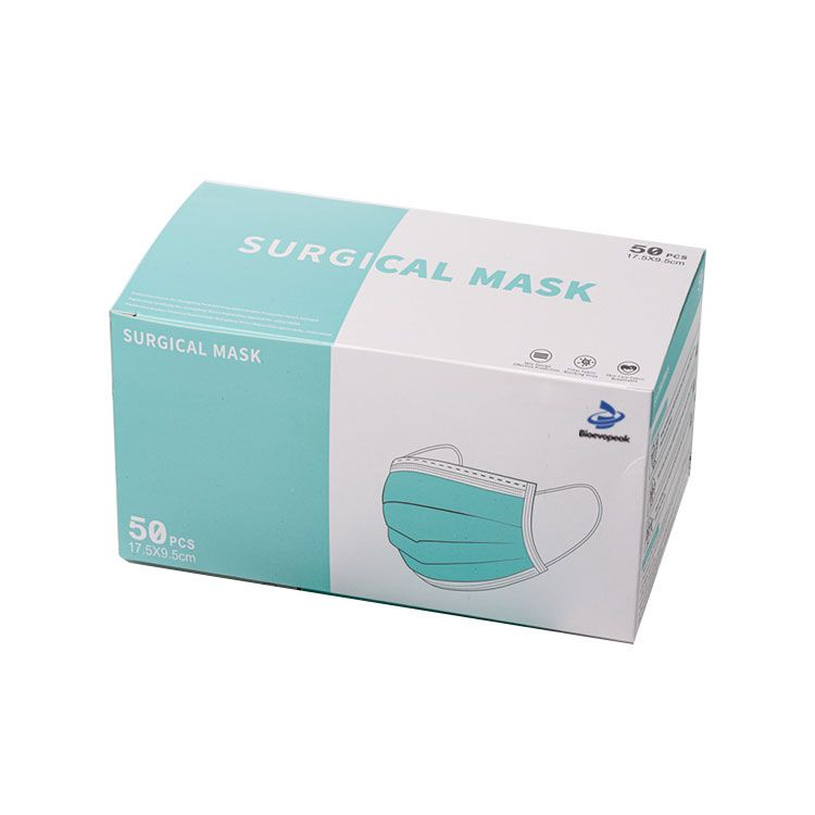 Surgical-Mask1
