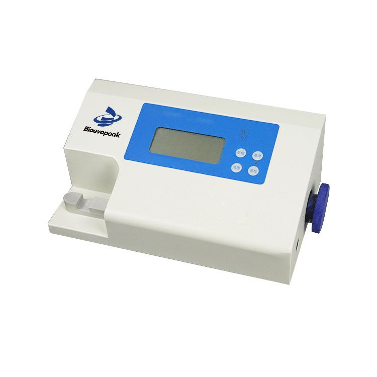 THDT-1 Tablet Hardness Tester