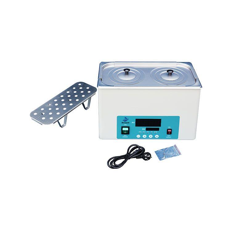 Water bath,WB-1R2H-7