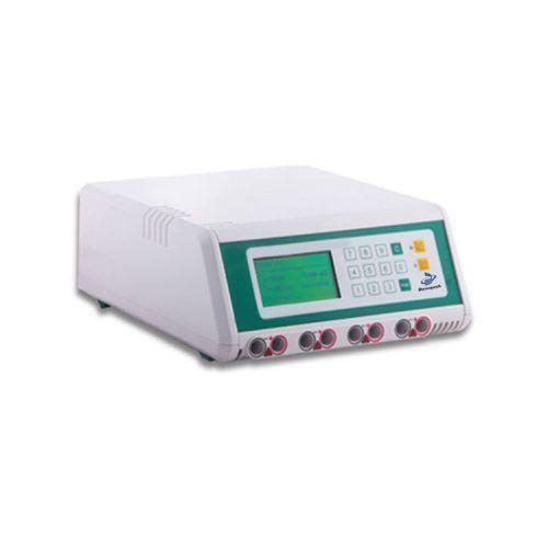 electrophoresis-apparatus-Power-Supply-3