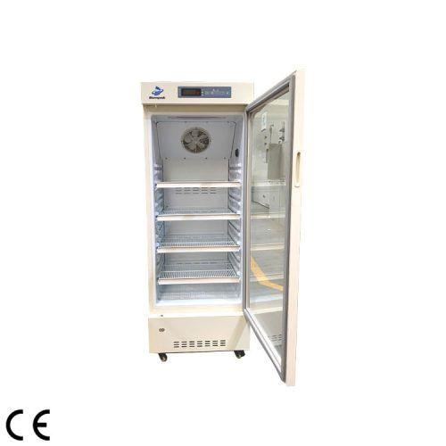 2~8℃ Single Door Pharmaceutical Refrigerator, PR5-250
