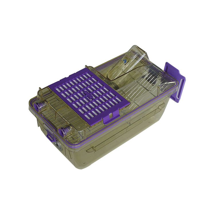 Flagship Mice IVC Cage