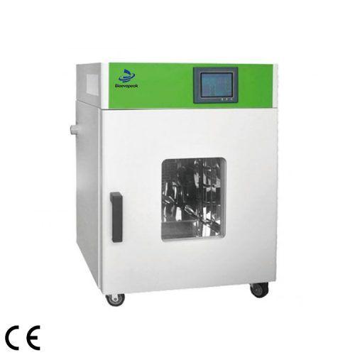 Incubator Oven