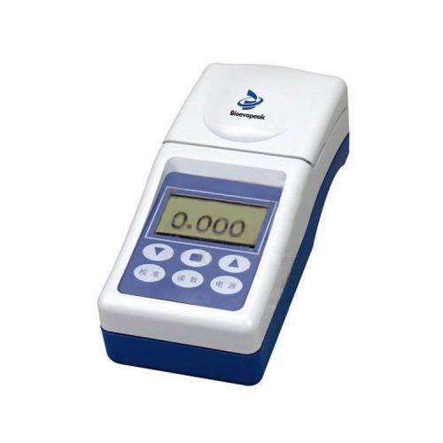Portable Ratio Turbidimeter