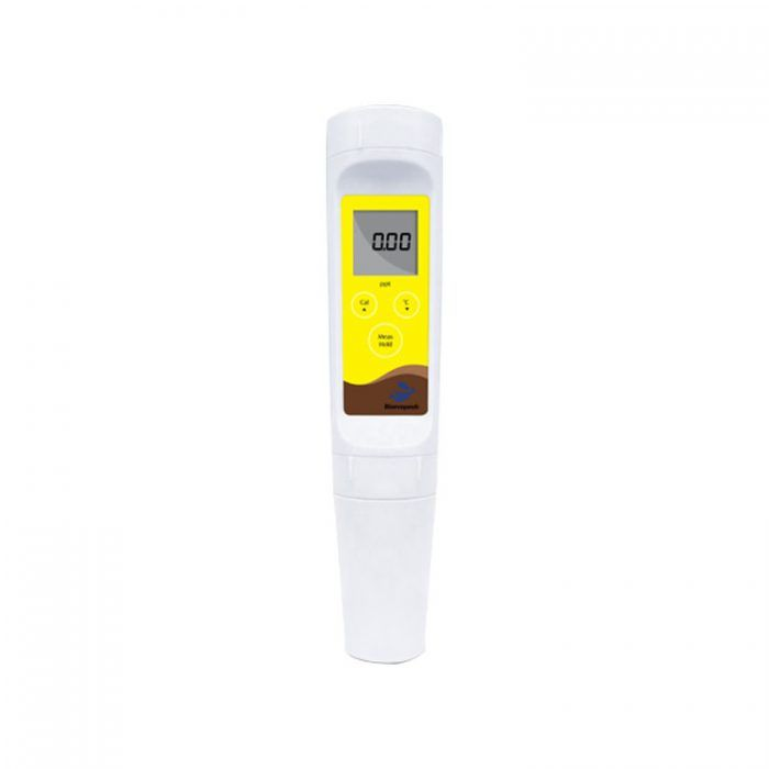 TDS-P10H Pocket TDS Tester