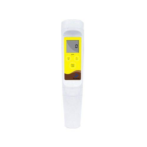 TDS-P10M Pocket TDS Tester
