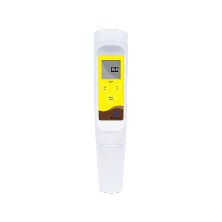 TDS-P10l Pocket TDS Tester