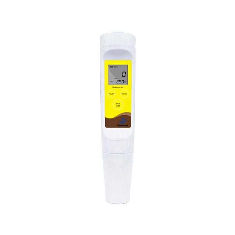 TDS-P20 Pocket TDS Tester