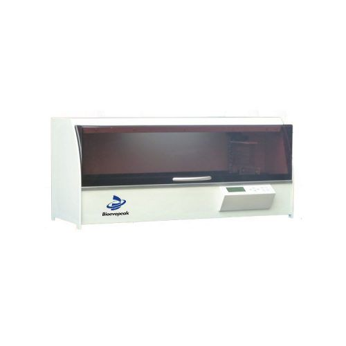 Auto tissue processor / slide stainer, TSSP-ST16