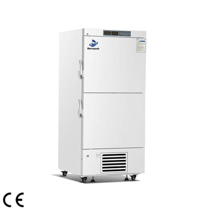 -25℃ Freezer, Vertical Type, LF25-530