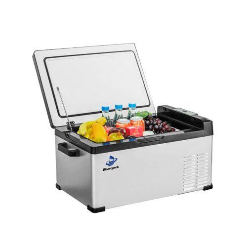 Car Refrigerator, CR-D Series