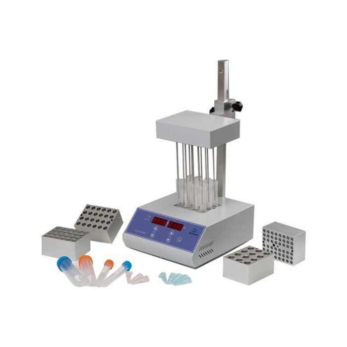 Sample concentrator, NEC160-1